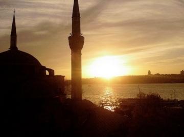 Mihrimah-Sultan-Camii-1