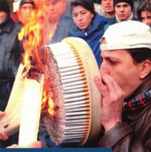 sigara-içmek_361733