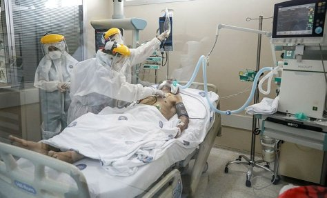 0x0-son-dakika-korkulan-oldu-ikinci-koronavirus-dalgasi-cinin-baskenti-pekinde-bircok-isletme-kapatildi-1587983099877
